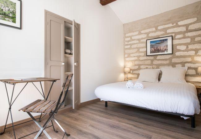 Appartement à Montpellier - Cachette sainte eulalie - Première conciergerie