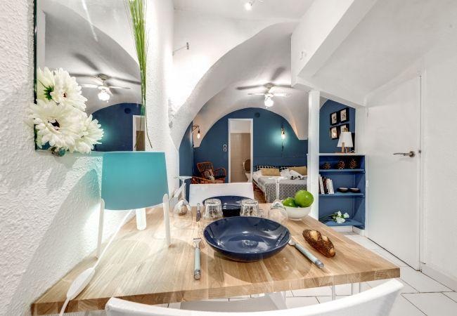 Appartement à Montpellier - Cocoon